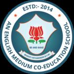 Bharati Vidya Mandir (BVM), CBSE School At Kolkata